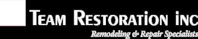 Team Restoration Inc.